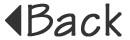 << Back